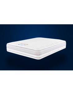 Sleepeezee AeroGel 1200 King Size Mattress