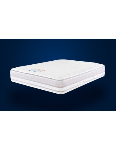 Visit Mattress Online to buy Sleepeezee AeroGel 1200 King Size Mattress at the best price we found