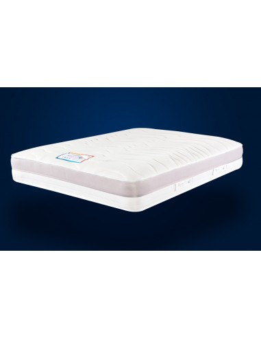 Visit Mattress Online to buy Sleepeezee AeroGel 800 Double Mattress at the best price we found