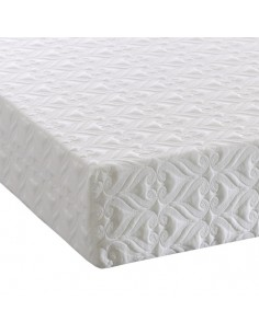 Visco Therapy Anniversary Revo Foam Single Mattress