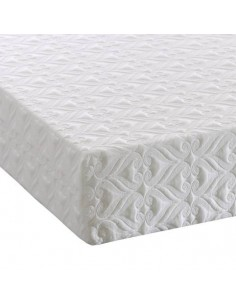 Visco Therapy Anniversary Revo Foam Super King Mattress