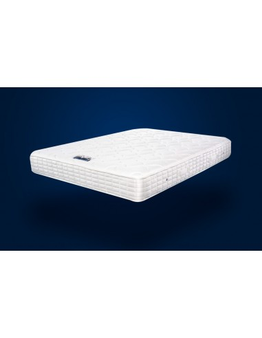 Visit Mattress Online to buy Simmons Hotel 800 Double Mattress at the best price we found