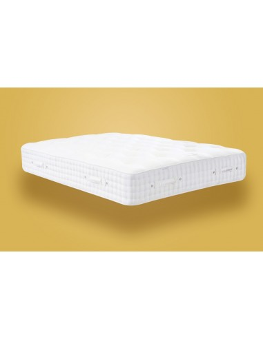 Visit Mattress Online to buy Millbrook Beds Enchantment 3000 Continental Single Mattress at the best price we found