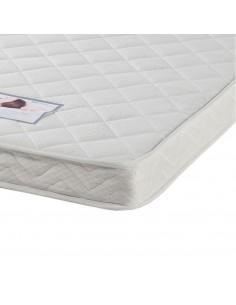 Birlea Comfort Care Double Mattress