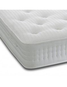 Healthbeds Body Cool Gel 1500 Small Double Mattress