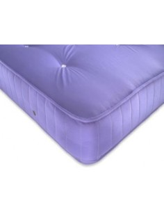 Mattress Online Amy Kiddies Cotton Single Mattress