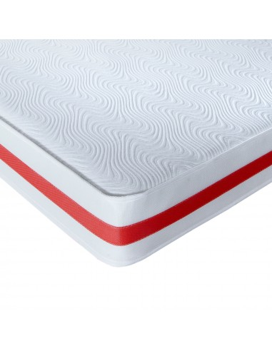 Visit Bed Store to buy Sports Therapy Airstream 22cm Continental Double Mattress at the best price we found