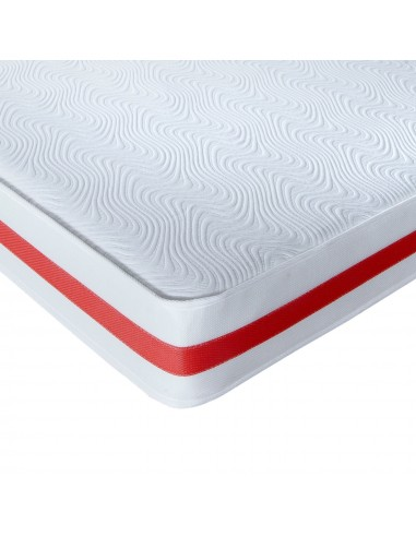 Visit Bed Store to buy Sports Therapy Airstream 26cm Continental Double Mattress at the best price we found