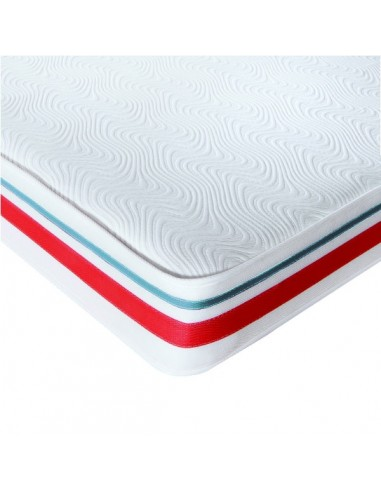 Visit 0 to buy Sports Therapy Gel 26cm Small Double Mattress at the best price we found