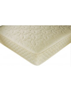 AirSprung Melinda Small Double Mattress
