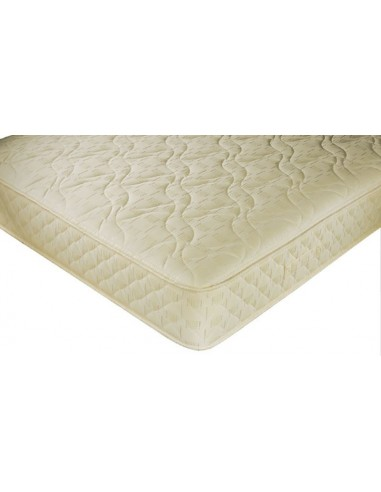 Visit Bed Star Ltd to buy AirSprung Melinda Small Double Mattress at the best price we found