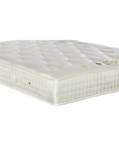 Visit Mattress Online to buy Sleepeezee Baroness 2000 Zip And Link Super King Mattress at the best price we found