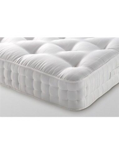 Visit Bed Star Ltd to buy Relyon Bedstead Grand 1000 Ortho King Size Mattress at the best price we found