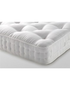 Relyon Bedstead Grand 1000 Ortho Super King Mattress