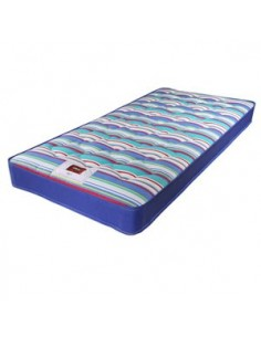 AirSprung Billy Single Mattress