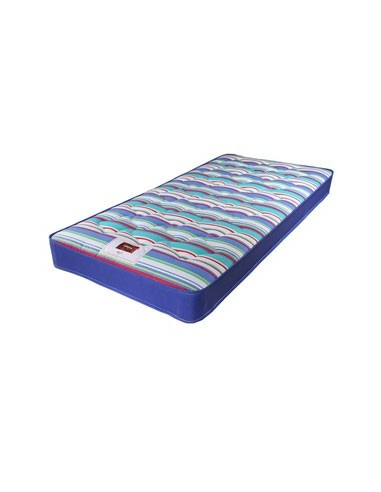 Visit Bed Star Ltd to buy AirSprung Billy Single Mattress at the best price we found