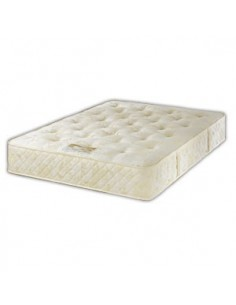 AirSprung Caithness Single Mattress