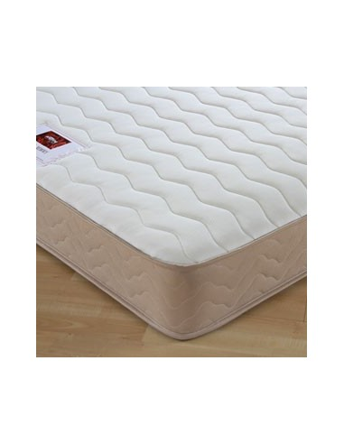 Visit Bed Star Ltd to buy AirSprung Catalina Memory Super King Mattress at the best price we found