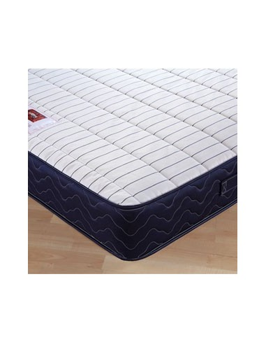 Visit Bed Star Ltd to buy AirSprung Catalina Supercoil Super King Mattress at the best price we found