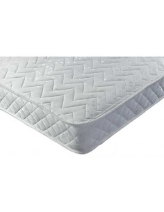 AirSprung Sleepwalk Gold Double Mattress