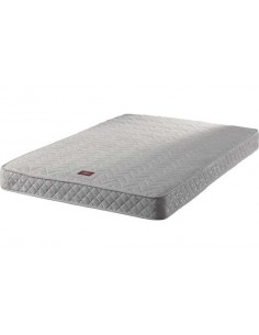 AirSprung Sleepwalk Gold King Size Mattress