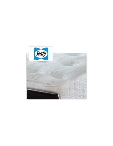 Visit Bed Star Ltd to buy Sealy Anya Super King Mattress at the best price we found