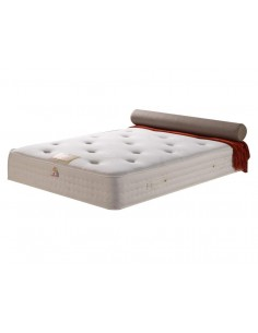 Vogue Beds Windsor 1000 Small Double Mattress