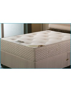 Vogue Beds Ortho Revive 1000 Single Mattress