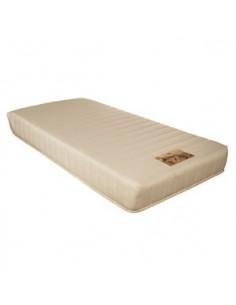 Vogue Beds Memory 40 Comfort Super King Mattress