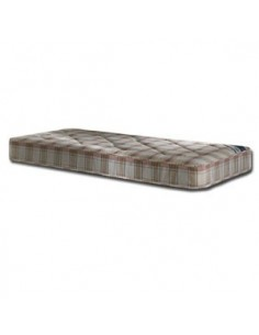 Vogue Beds Orthorest King Size Mattress