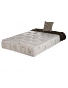 Vogue Beds Silver 800 Super King Mattress