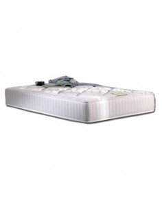 Vogue Beds Tahlia Small Double Mattress