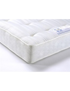 Sealy Backcare Firm Single Mattress
