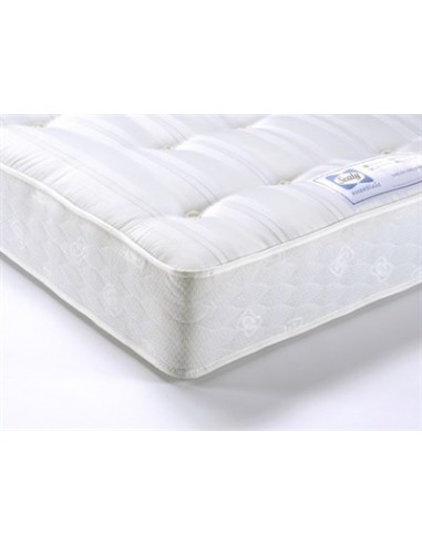 Visit Mattress Man to buy Sealy Backcare Firm King Size Mattress at the best price we found
