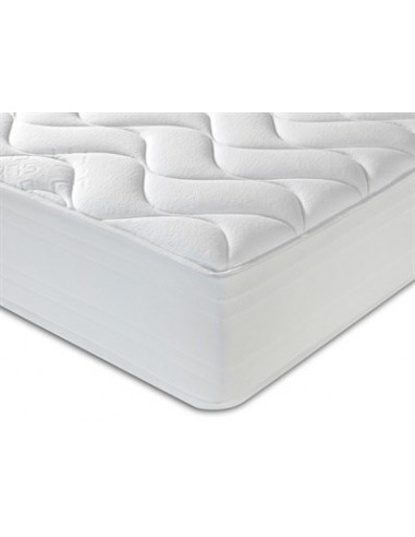 Visit First Furniture to buy Breasley Flexcell 700 CoolSport Single Mattress at the best price we found