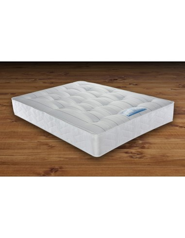 Visit Mattress Online to buy Sealy Aspen Double Mattress at the best price we found
