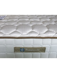 Sealy Jubilee Latex Small Double Mattress