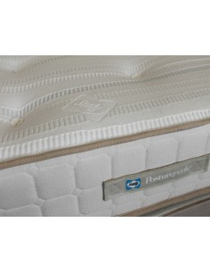 Sealy Jubilee Ortho Small Double Mattress
