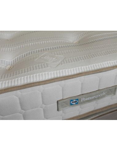 Visit Mattress Online to buy Sealy Jubilee Ortho Small Double Mattress at the best price we found