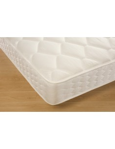 Sealy Support Regular Small Double Mattress