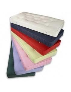 Joseph Kiddies Cotton Double Mattress
