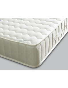 Kayflex Coolmax Memory Single Mattress