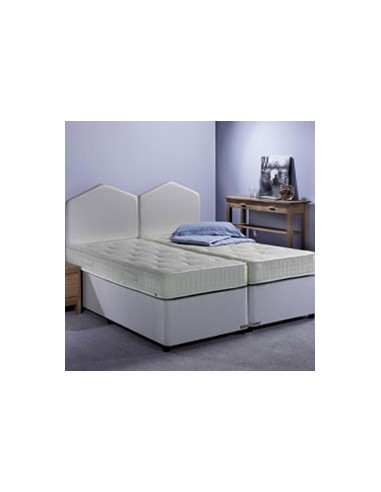 Visit Bed Star Ltd to buy AirSprung Backcare King Size Mattress at the best price we found