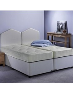 AirSprung Backcare Small Single Mattress