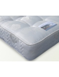 Highgrove Cirrus Large Single Mattress