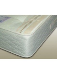 Highgrove Solar Ortho Dream Large Single Mattress