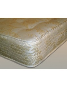 Highgrove Solar Orthopocket 1500 Large Single Mattress