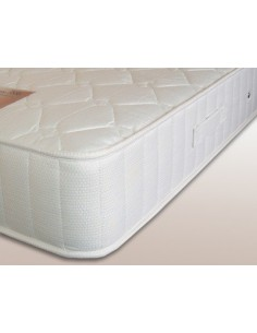 Highgrove Solar Pocket 1000 Large Single Mattress