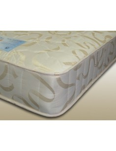 Highgrove Solar Supreme Large Single Mattress