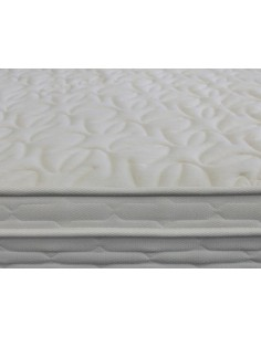 Highgrove Willow Latex Pocket 2000 King Size Mattress